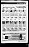 Daily Stars 1560 476 081 Daily Stars 1560 476 082 Weekly starsls6o 475 021 Weekly starsls6o 475 022