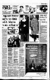 "career there very t. seemed ranks, Larkin, Senan Deputy Berne. house"" heart Tribu implications earlier reveals. in Drumcondra, which Celia"