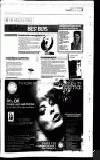 3 NOVEMBER 2008 IRISH INDEPENDENT