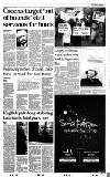 English pair deny stabbing Latvian in fatal park row