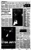 20 WORLD NEWS tetaw'rn't...,.2wB