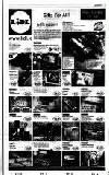 Wedn lris esday, November 26, 2008 h Independent 5