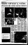 """24. WORLD NEWSiirh',,hrsd""""nt4olai"""","""" l .ember 2008"""