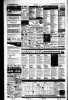 24 CLASSIFIED F mkt riday, A l 14, 2009 nt Tel: 1890 516 516 24 hour online ad booking -