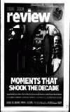 Thursday 31 December 2009 Irish Independent . wwwindependentie reviewCcPindependente 2000 200 9__., .. , ■ 4 .1 - 7 M