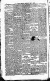 Tottenham and Edmonton Weekly Herald Saturday 31 July 1869 Page 2
