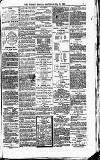 Tottenham and Edmonton Weekly Herald Saturday 31 July 1869 Page 3