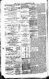 Tottenham and Edmonton Weekly Herald Saturday 31 July 1869 Page 4