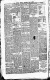 Tottenham and Edmonton Weekly Herald Saturday 31 July 1869 Page 6
