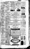 Tottenham and Edmonton Weekly Herald Saturday 31 July 1869 Page 7