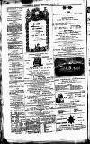 Tottenham and Edmonton Weekly Herald Saturday 31 July 1869 Page 8