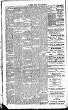 Tottenham and Edmonton Weekly Herald