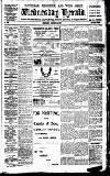 Tottenham and Edmonton Weekly Herald
