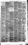 Willesden Chronicle Friday 20 December 1878 Page 3