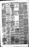 Willesden Chronicle Friday 20 December 1878 Page 4