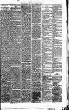 Willesden Chronicle Friday 20 December 1878 Page 7
