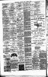 Willesden Chronicle Friday 20 December 1878 Page 8