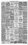 Willesden Chronicle Friday 17 June 1881 Page 4