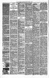 Willesden Chronicle Friday 17 June 1881 Page 6