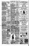 Willesden Chronicle Friday 17 June 1881 Page 8