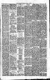 Willesden Chronicle Friday 01 January 1886 Page 3