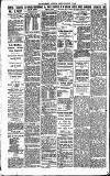 Willesden Chronicle Friday 01 January 1886 Page 4