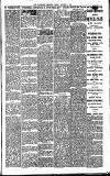 Willesden Chronicle Friday 01 January 1886 Page 5