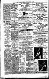 Willesden Chronicle Friday 01 January 1886 Page 8