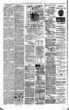 Willesden Chronicle Friday 01 August 1890 Page 2