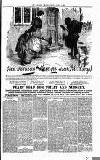 Willesden Chronicle Friday 01 August 1890 Page 3