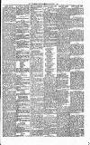 Willesden Chronicle Friday 01 August 1890 Page 7