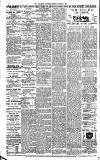 Willesden Chronicle Friday 01 August 1890 Page 8