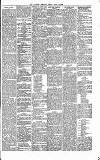 Willesden Chronicle Friday 08 August 1890 Page 3