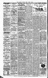 Willesden Chronicle Friday 08 August 1890 Page 8