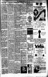 Willesden Chronicle