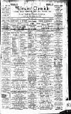 Willesden Chronicle