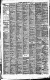 Willesden Chronicle Friday 12 January 1900 Page 2
