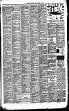 Willesden Chronicle Friday 12 January 1900 Page 3