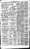 Willesden Chronicle Friday 12 January 1900 Page 4
