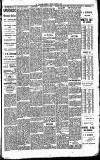Willesden Chronicle Friday 12 January 1900 Page 5