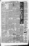 Willesden Chronicle Friday 12 January 1900 Page 6