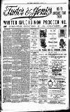 Willesden Chronicle Friday 12 January 1900 Page 8