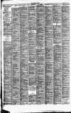 Willesden Chronicle Friday 17 January 1908 Page 2