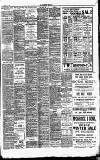 Willesden Chronicle Friday 17 January 1908 Page 3