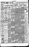 Willesden Chronicle Friday 17 January 1908 Page 5