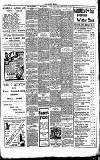 Willesden Chronicle Friday 17 January 1908 Page 7