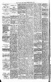 Eastern Daily Press Monday 08 April 1878 Page 2