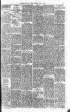 Eastern Daily Press Monday 08 April 1878 Page 3