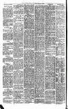 Eastern Daily Press Monday 08 April 1878 Page 4