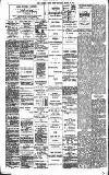 Eastern Daily Press Saturday 12 March 1881 Page 2